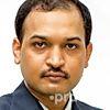 Dr. Y Sandeep Reddy