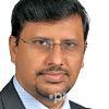 Dr. Sreedhar RS