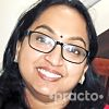Dr. Manjari Sagar