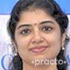 Dr. S Pradeepa Sudhakar