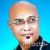 Dr. Deepak Shah