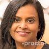 Dr. Jalpa Jani