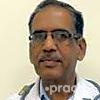 Dr. Sanjay Nagarkar