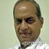 Dr. Shivashankar