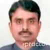 Dr. Govindarajan Periasamy