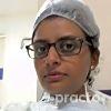 Dr. Ranjana Tibrewal