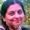 Dr. Seema Rashmi