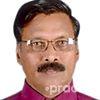 Dr. Srie Jayapalan
