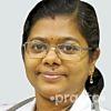Dr. Krishna P Syam