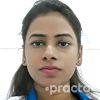 Dr. Pinky Choudhary