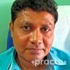 Dr. Ashok G. Chauhan