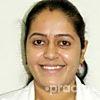 Dr. Yashasree Chepuri