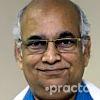 Dr. Bagdi R K