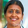 Dr. Ani Sambath