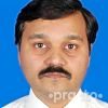 Dr. Kumaraswamy M