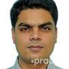 Dr. Pranjal Pandey