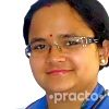 Dr. Rutambhara Pragnya
