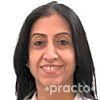 Dr. Sikha Bhargav