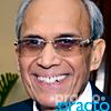 Dr. M.P. Sharma