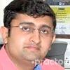 Dr. Nisarg Dharaiya