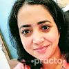 Dr. Priyanka Prakash