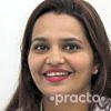 Dr. Deepa Surana