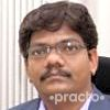 Dr. Sasi Kumar T