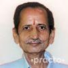 Dr. Prakash Golcha