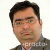 Dr. Vijay Vishwanathan