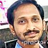 Dr. Pawan Hosamani