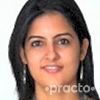 Dr. Puneeta Duggal Ahuja