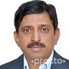 Dr. Harish . C. R