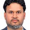 Dr. B Vikram Kumar