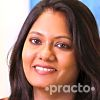 Dr. Priya Prabhakar