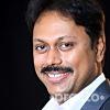 Dr. Gopi Krishna