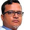 Dr. Prof. Amit Kumar Agarwal