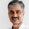 Dr. Sanjiv Saigal