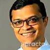 Dr. Shejoy P Joshua