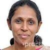 Dr. Preeti Gowda