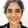 Ms. Vishakha Pardeshi