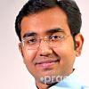 Dr. Milind Tanwar