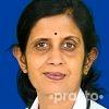 Dr. Chaya Patil