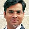 Dr. Ashu Pandey