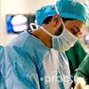 Dr. Aditya Jain