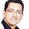 Dr. Jignesh Kothari