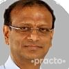 Dr. Sanjeev Mohanty