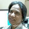 Dr. Tripti Shah
