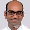 Dr. Senthil Kumar Ravichander