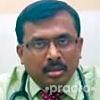 Dr. Sridhar CN