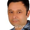 Dr. Jyotirmay Singh